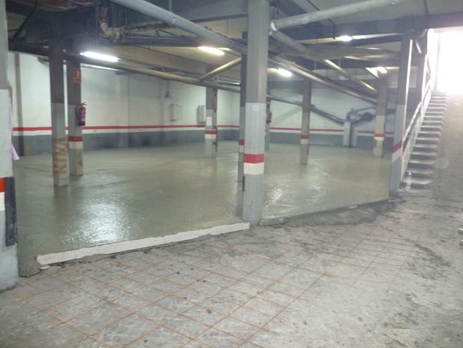 solado-parking-comunitario-c-irlanda-de-santa-coloma-de-gramenet-6