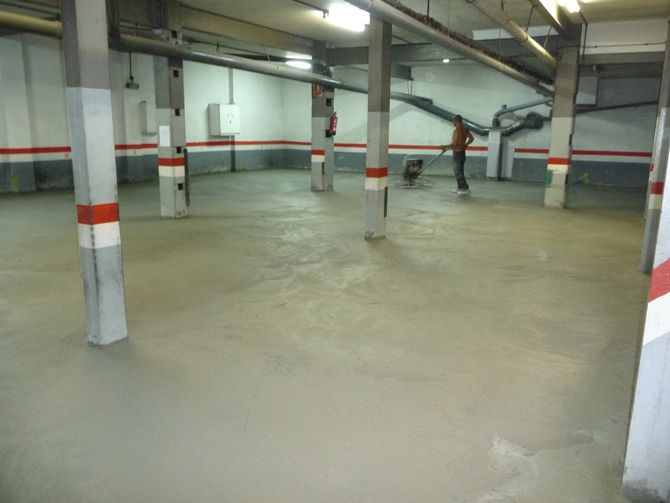 solado-parking-comunitario-c-irlanda-de-santa-coloma-de-gramenet-9