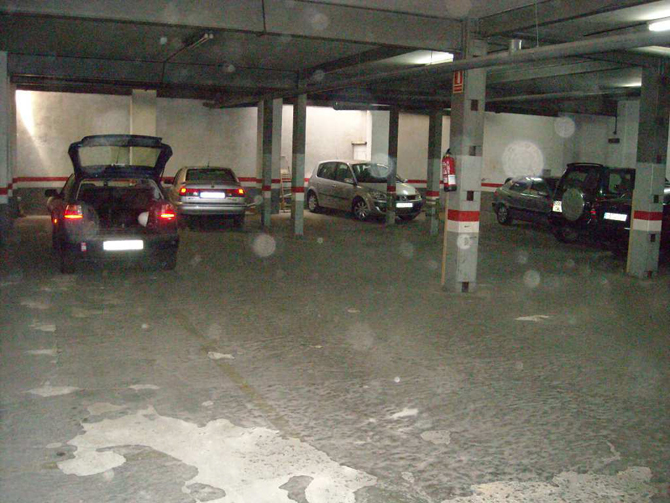 solado-parking-comunitario-c-irlanda-de-santa-coloma-de-gramenet