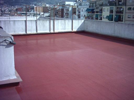 Impermeabilizacion-cubierta-santa-coloma-gramenet-10