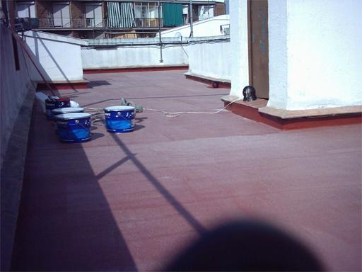 Impermeabilizacion-cubierta-santa-coloma-gramenet-11