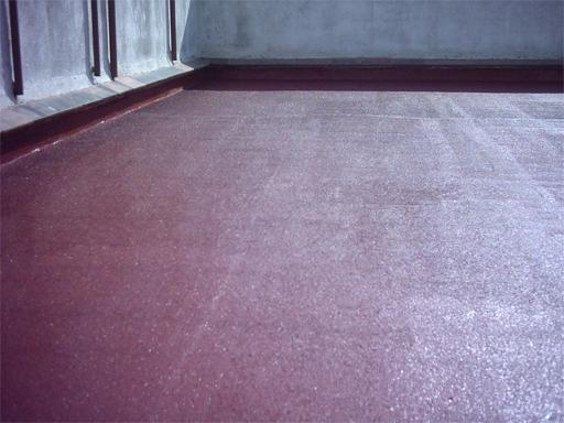 Impermeabilizacion-cubierta-santa-coloma-gramenet-14