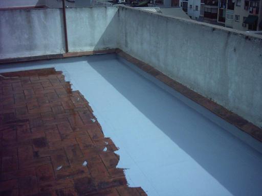 Impermeabilizacion-cubierta-santa-coloma-gramenet-3