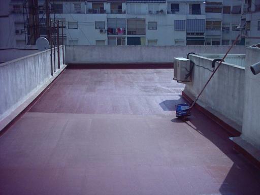 Impermeabilizacion-cubierta-santa-coloma-gramenet-9