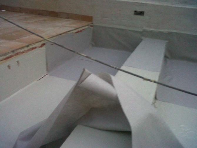 impermeabilizacion-cubierta-ajardinada-c-francesc-darder-de-barcelona-11