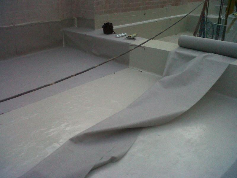 impermeabilizacion-cubierta-ajardinada-c-francesc-darder-de-barcelona-16