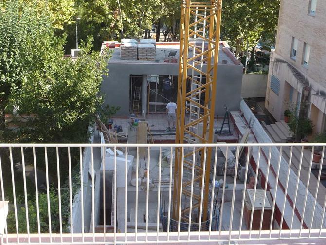 impermeabilizacion-cubierta-ajardinada-c-francesc-darder-de-barcelona-2