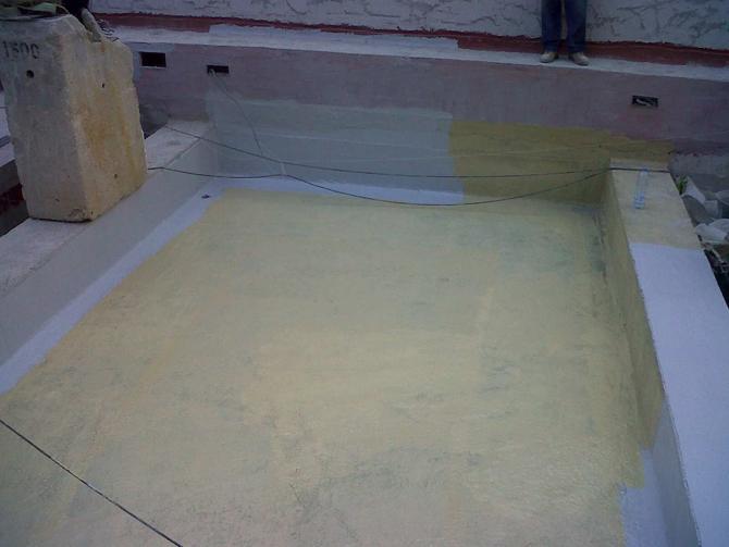 impermeabilizacion-cubierta-ajardinada-c-francesc-darder-de-barcelona-9