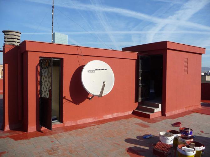 impermeabilizacion-cubierta-terrado-comunitario-c-pujades-de-barcelona-10