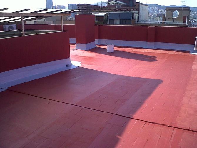 impermeabilizacion-cubierta-terrado-comunitario-c-pujades-de-barcelona-12