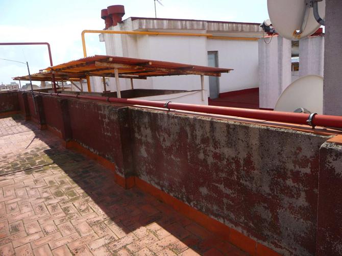 impermeabilizacion-cubierta-terrado-comunitario-c-pujades-de-barcelona-14