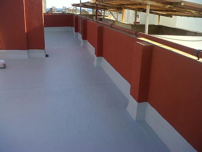 impermeabilizacion-cubierta-terrado-comunitario-c-pujades-de-barcelona-15