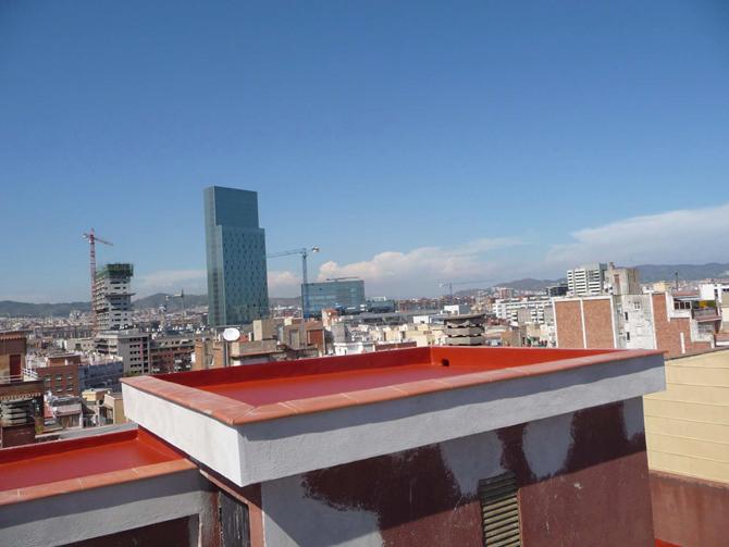 impermeabilizacion-cubierta-terrado-comunitario-c-pujades-de-barcelona-16