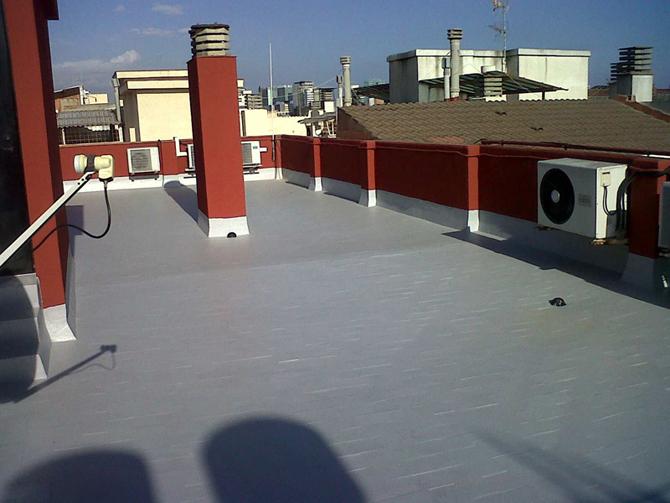 impermeabilizacion-cubierta-terrado-comunitario-c-pujades-de-barcelona-17