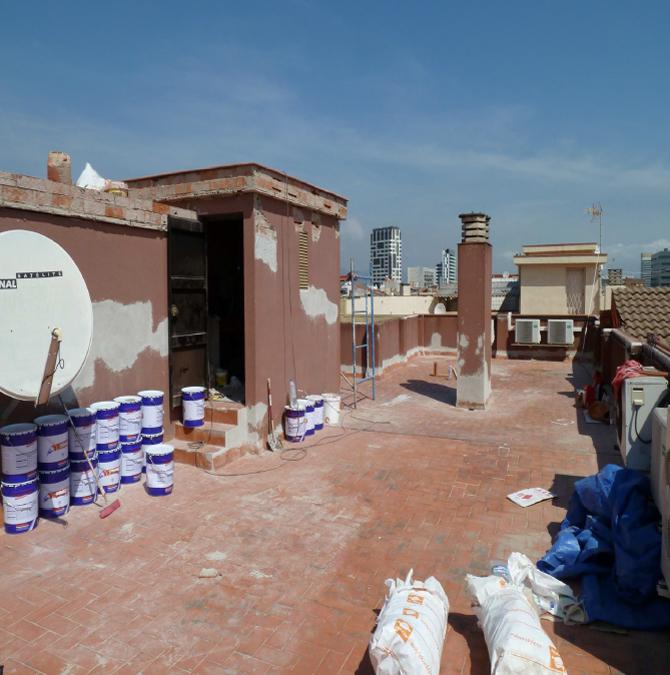 impermeabilizacion-cubierta-terrado-comunitario-c-pujades-de-barcelona-2