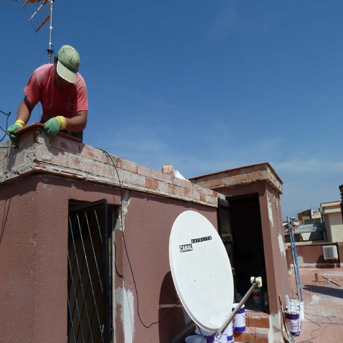 impermeabilizacion-cubierta-terrado-comunitario-c-pujades-de-barcelona-3