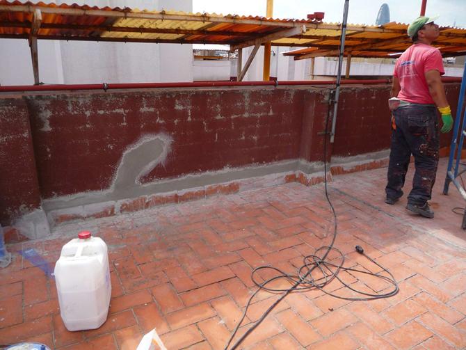 impermeabilizacion-cubierta-terrado-comunitario-c-pujades-de-barcelona-4