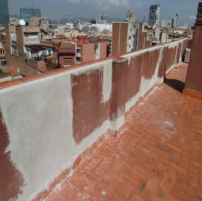 impermeabilizacion-cubierta-terrado-comunitario-c-pujades-de-barcelona-6