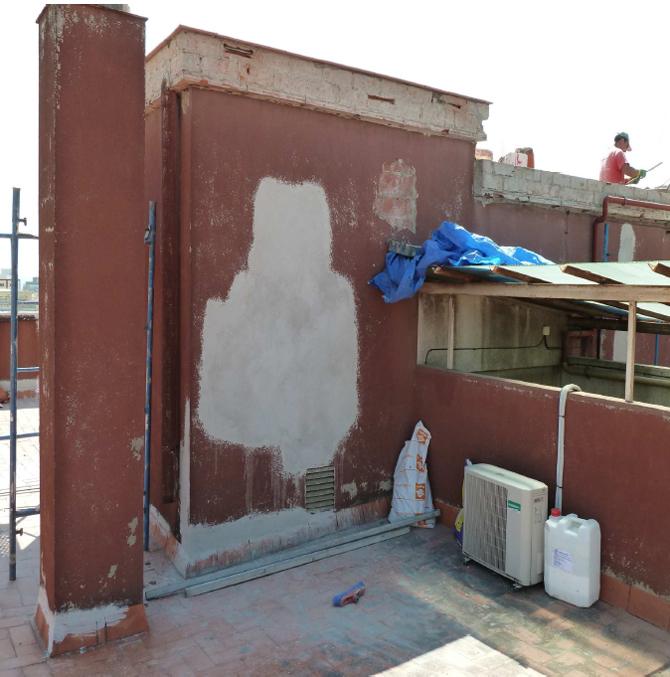 impermeabilizacion-cubierta-terrado-comunitario-c-pujades-de-barcelona-7