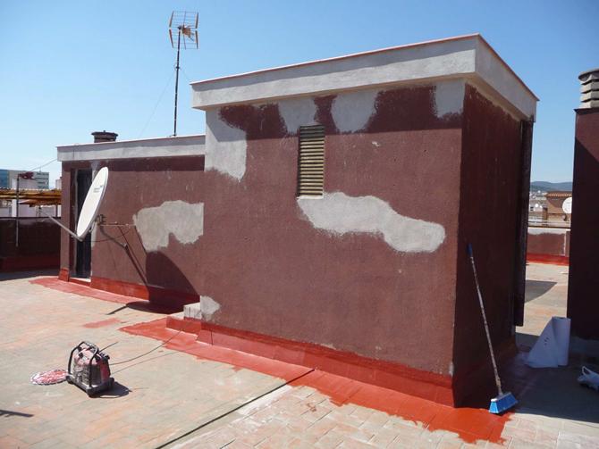 impermeabilizacion-cubierta-terrado-comunitario-c-pujades-de-barcelona-8