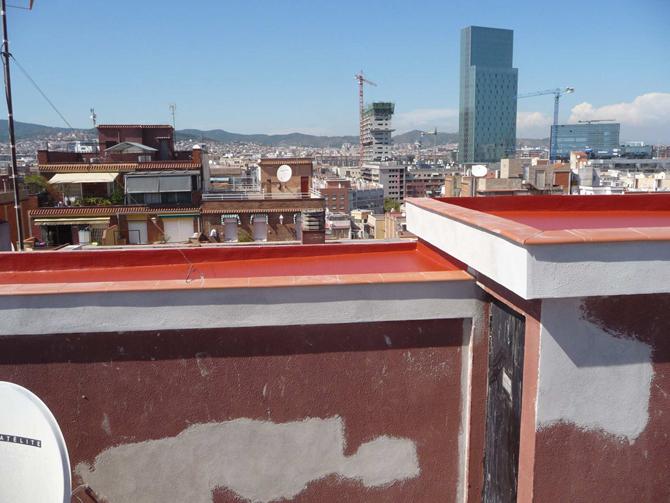 impermeabilizacion-cubierta-terrado-comunitario-c-pujades-de-barcelona-9