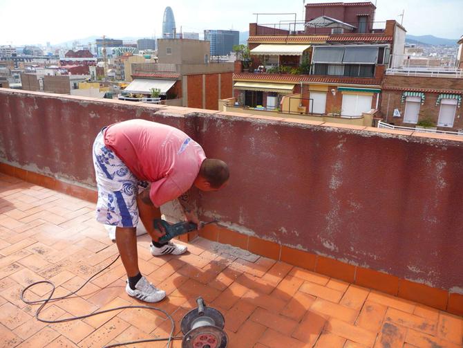 impermeabilizacion-cubierta-terrado-comunitario-c-pujades-de-barcelona