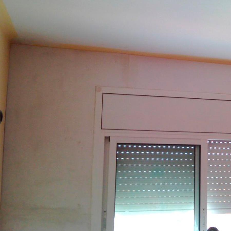 aislamiento termico interior impermeabilizaciones barcelona