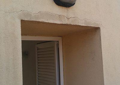 caseta-caja-escalera-1