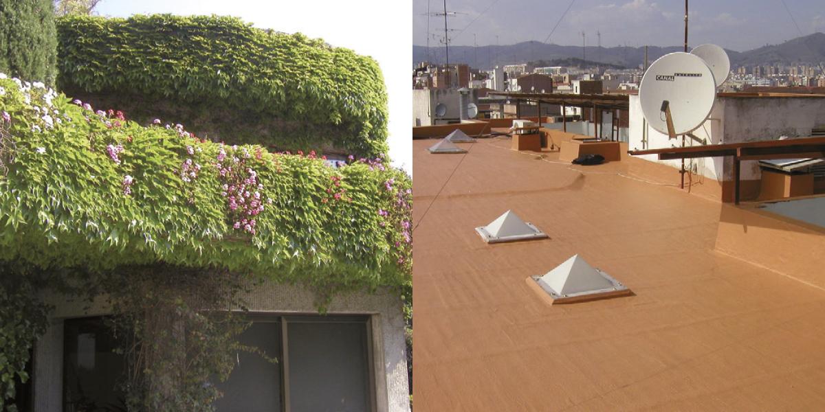 impermeabilizar-cubierta-ajardinada-barcelona