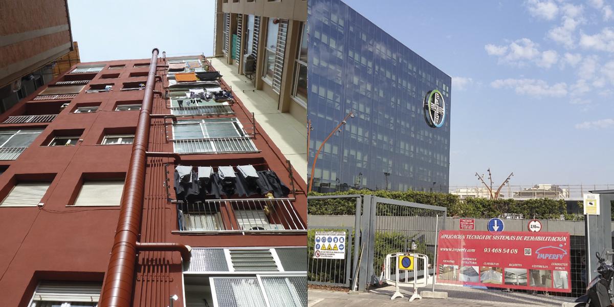 rehabilitacion-fachadas-barcelona