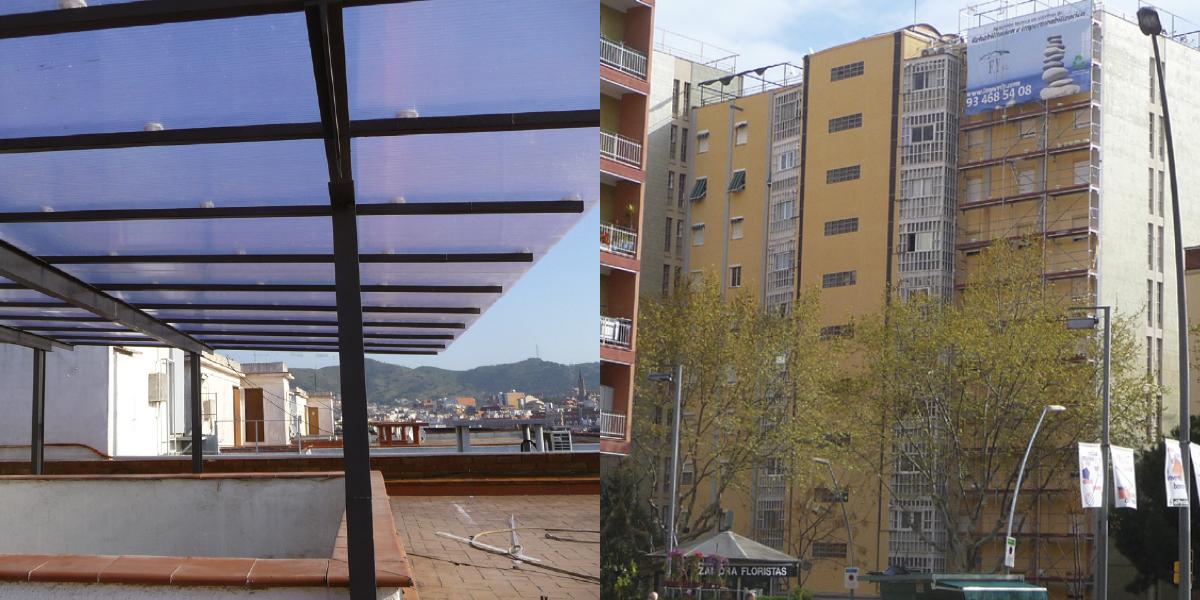 rehabilitaciones-barcelona-imperfy