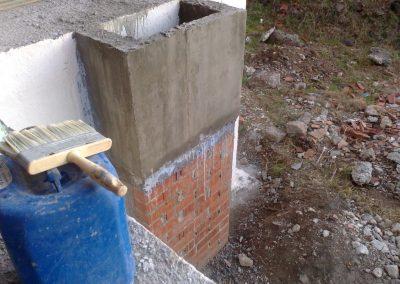 Muro-de-contencion-edificacion-Vallirana-11012009074-min