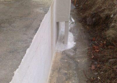 Muro-de-contencion-edificacion-Vallirana-11012009083-min