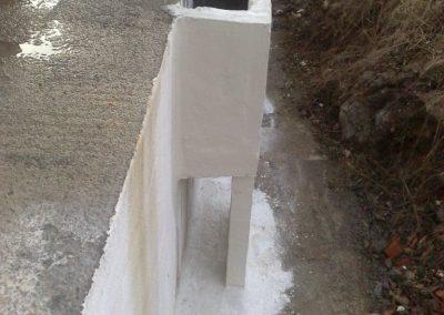 Muro-de-contencion-edificacion-Vallirana-11012009084-min