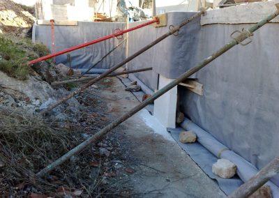 Muro-de-contencion-edificacion-Vallirana-14-min