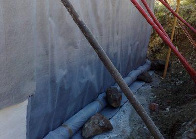 Muro-de-contencion-edificacion-Vallirana-17012009082-min