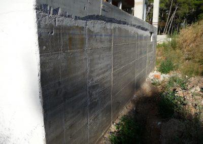 Muro-de-contencion-edificacion-Vallirana-3-min