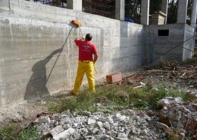 Muro-de-contencion-edificacion-Vallirana-4-min