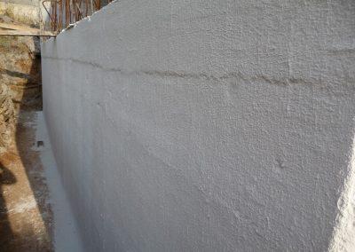 Muro-de-contencion-edificacion-Vallirana-5-min