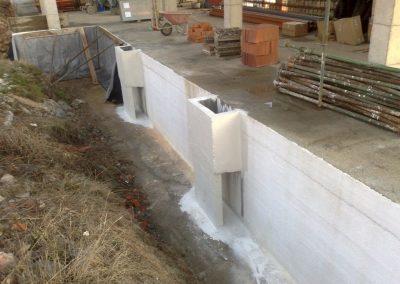 Muro-de-contencion-edificacion-Vallirana-7-min