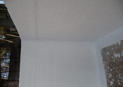 Muro-de-contencion-edificacion-Vallirana-D-min
