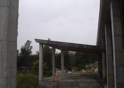 Muro-de-contencion-edificacion-Vallirana-F-min