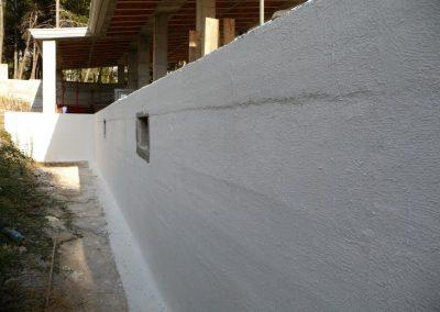 Muro-de-contencion-edificacion-Vallirana-P1000161-min