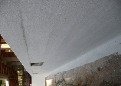 Muro-de-contencion-edificacion-Vallirana-P1000162-min