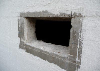 Muro-de-contencion-edificacion-Vallirana-P1000163-min