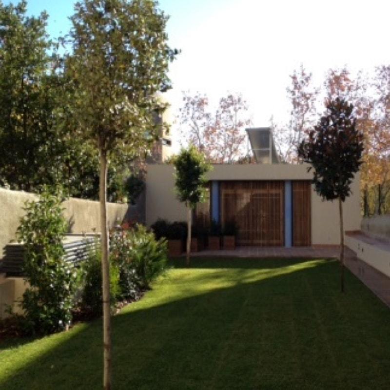 El mejor impermeabilizante para terrazas - Impermeabilizantes para terrazas ...